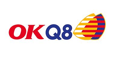 OKQ8 Depåsäkerhet